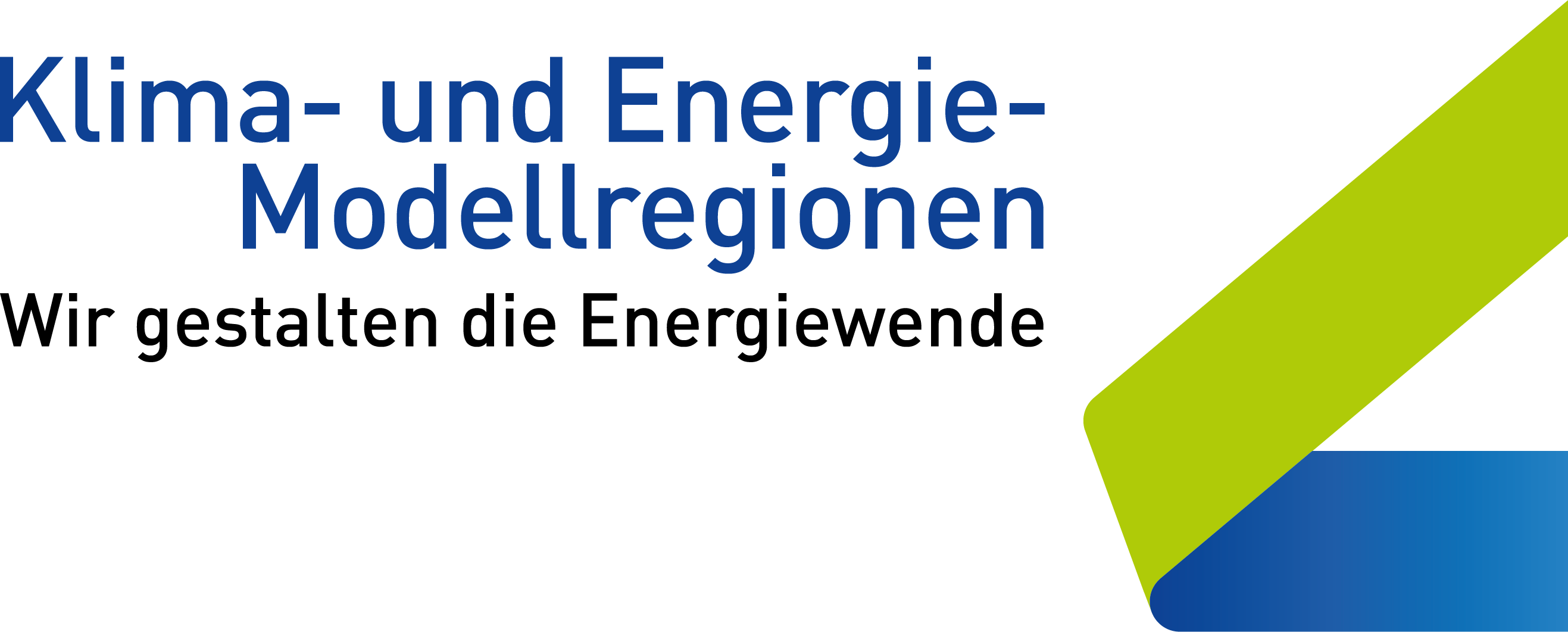 energieregion-gröbming